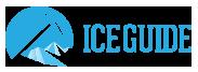 Iceguide-Logo